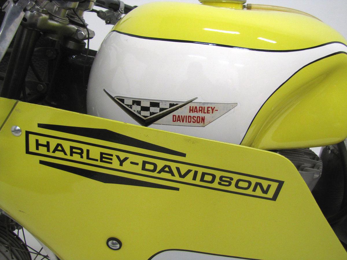 1957-harley-davidson-krtt_8