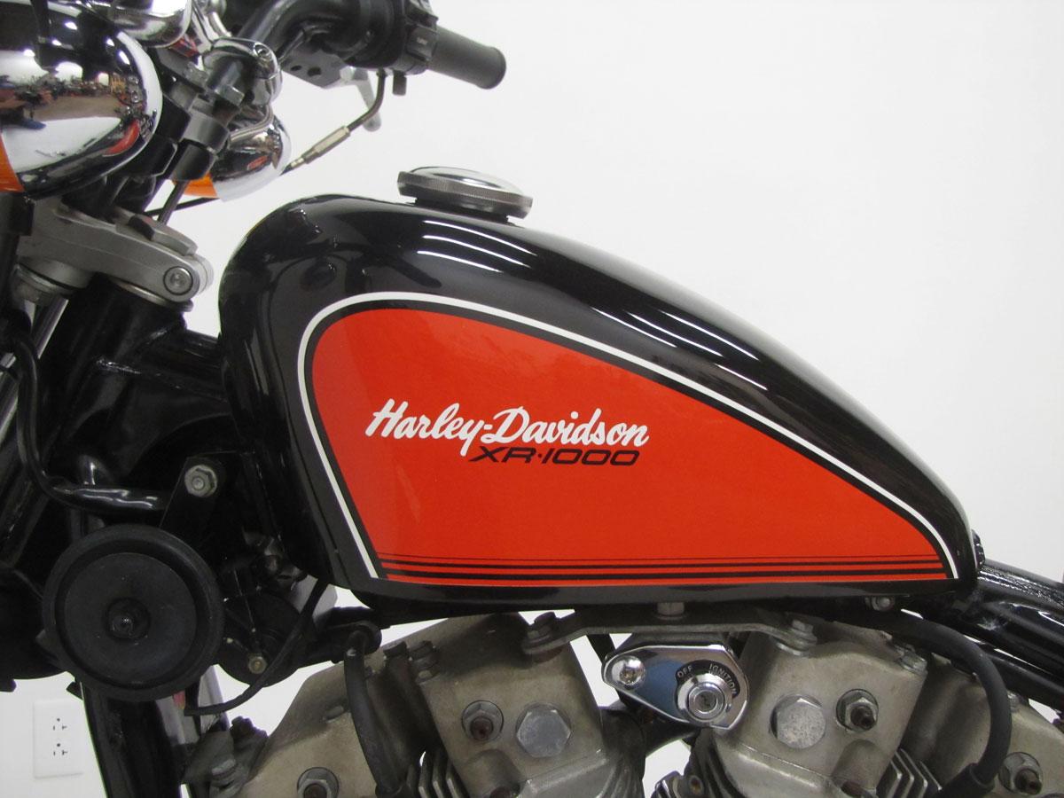 1984-harley-davidson-xr1000_14