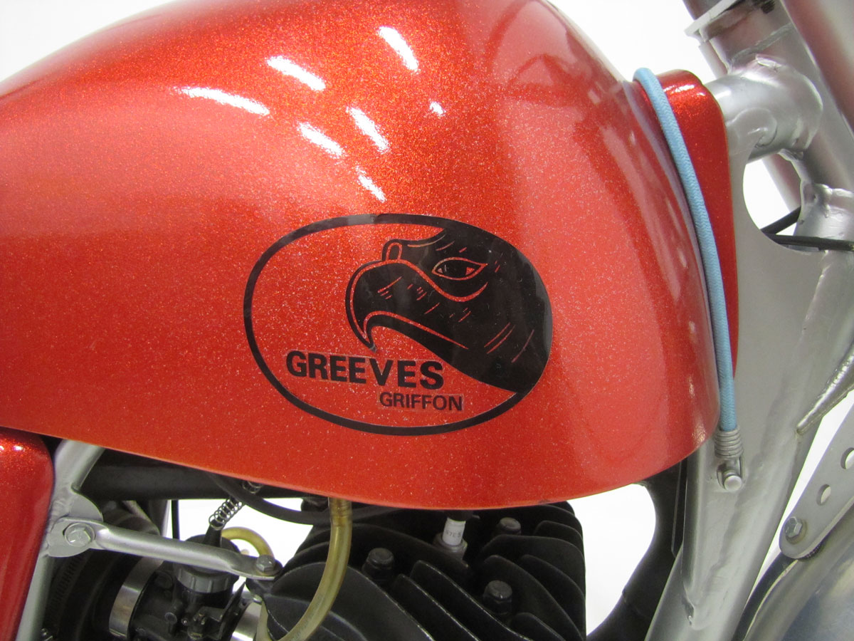 1970-greeves-griffin-380-motocrosser_10