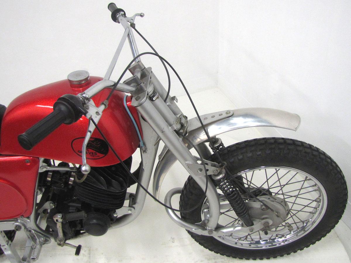 1970-greeves-griffin-380-motocrosser_11