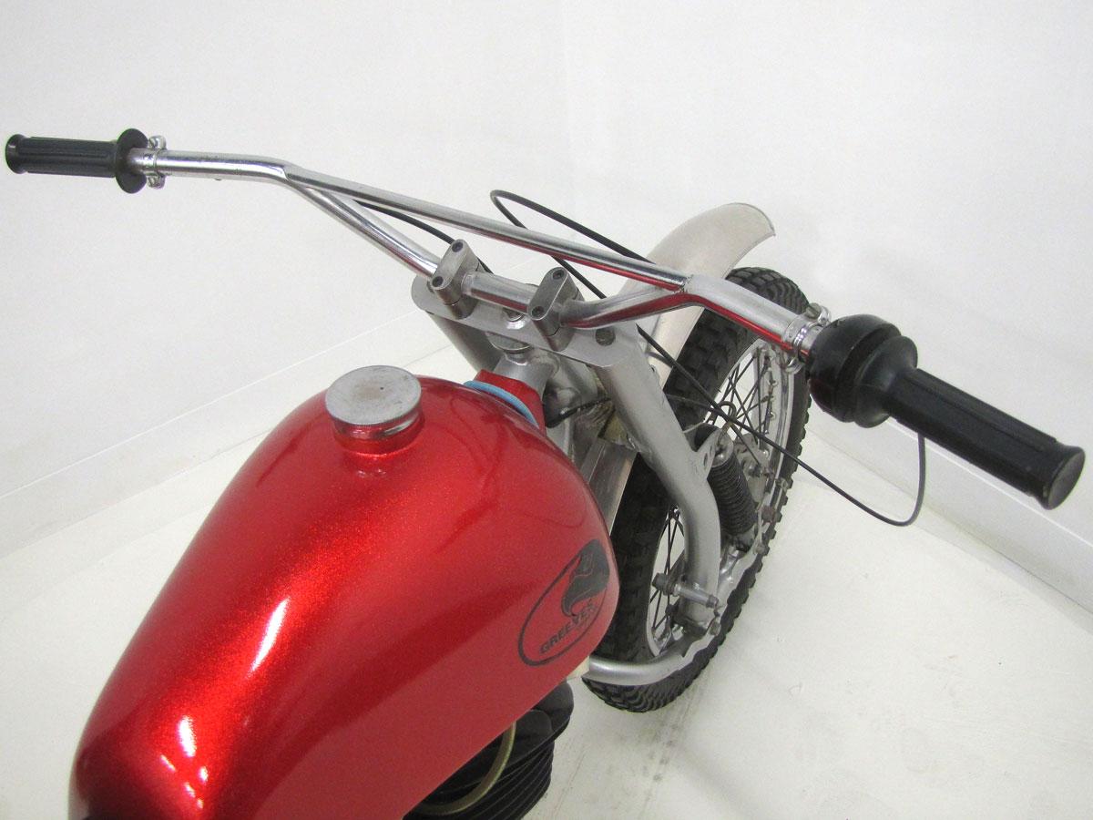 1970-greeves-griffin-380-motocrosser_12