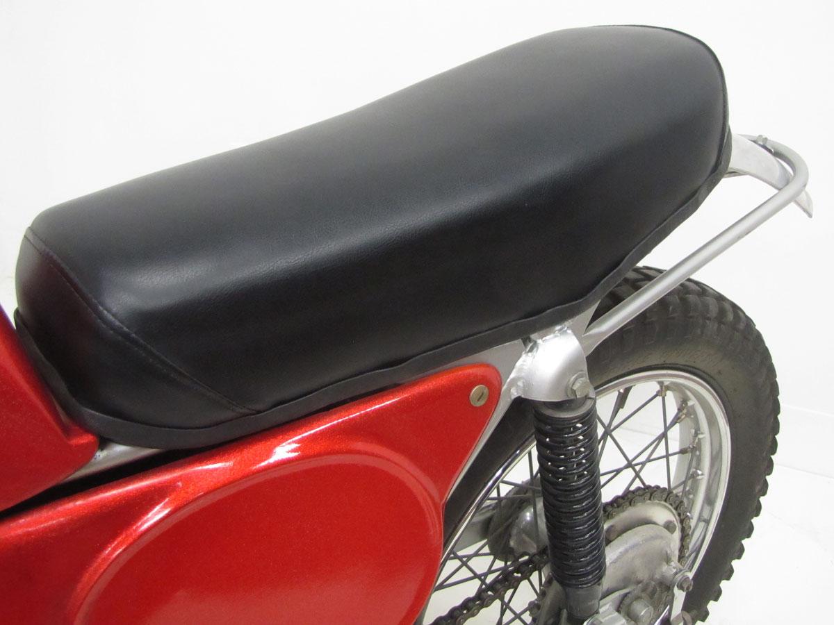 1970-greeves-griffin-380-motocrosser_13