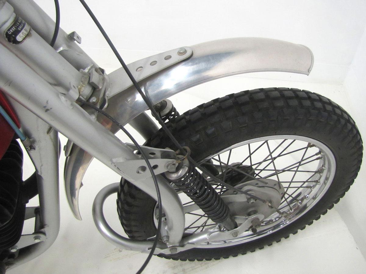 1970-greeves-griffin-380-motocrosser_14