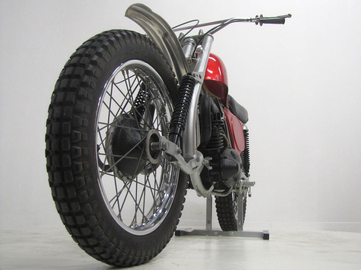 1970-greeves-griffin-380-motocrosser_18