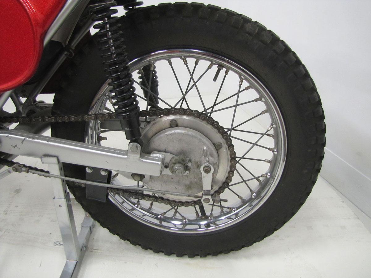 1970-greeves-griffin-380-motocrosser_19