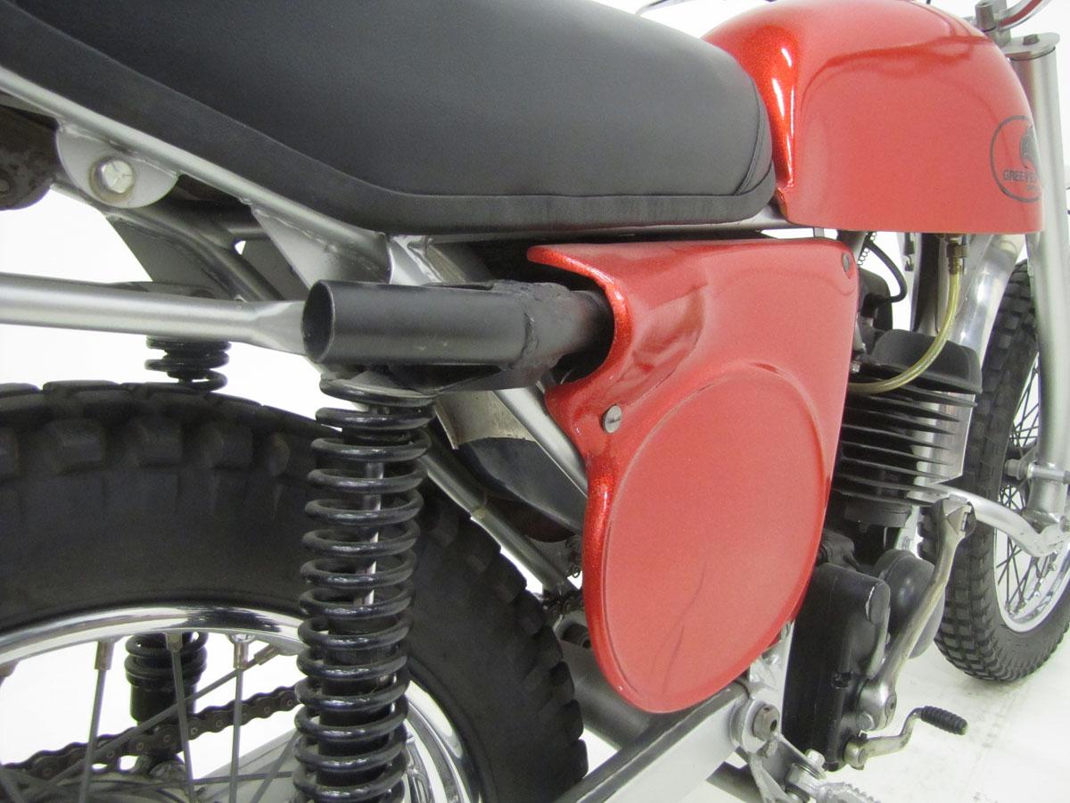 1970-greeves-griffin-380-motocrosser_24