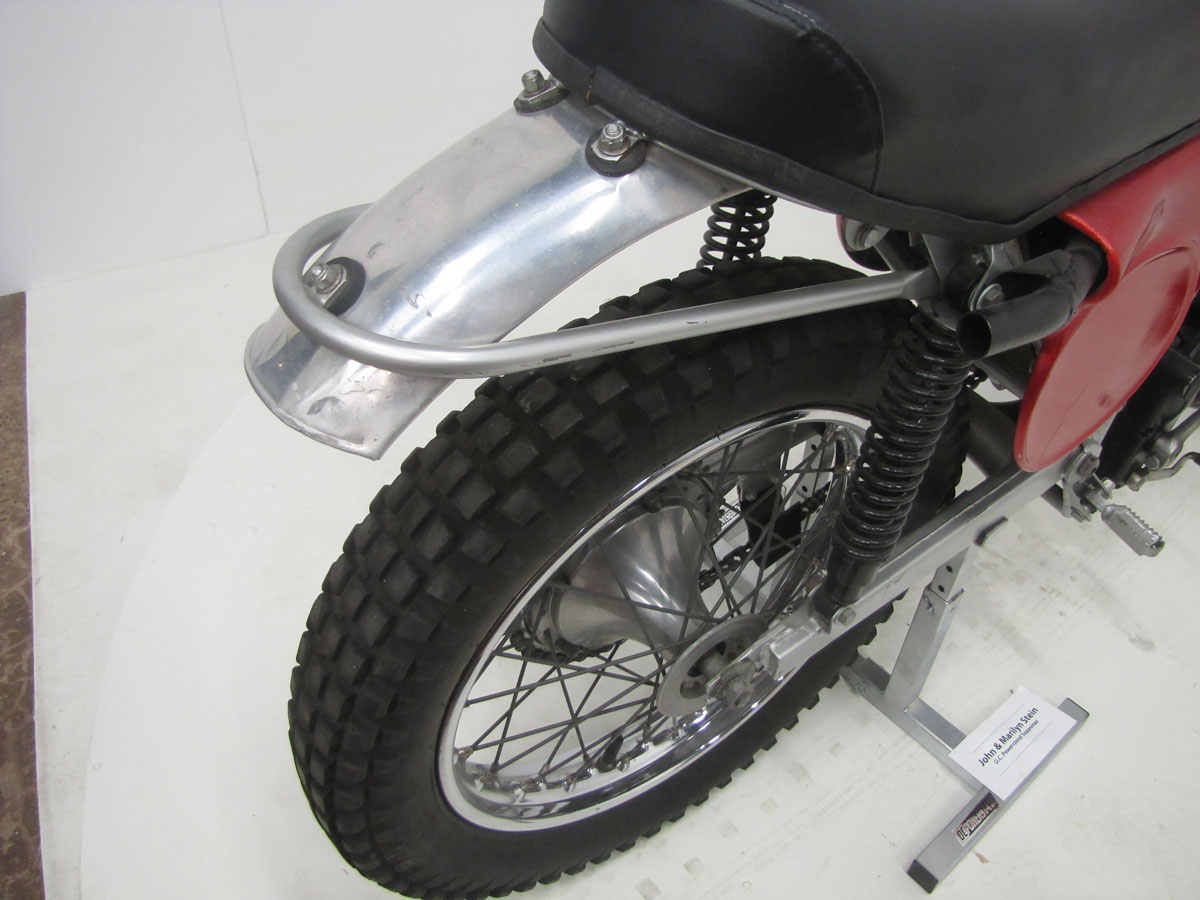1970-greeves-griffin-380-motocrosser_25