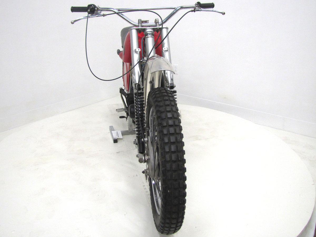 1970-greeves-griffin-380-motocrosser_3