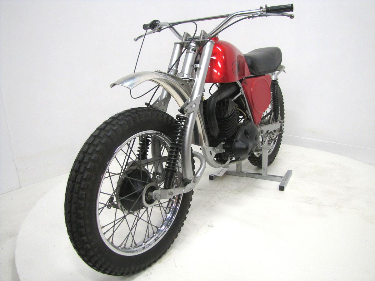 1970-greeves-griffin-380-motocrosser_4