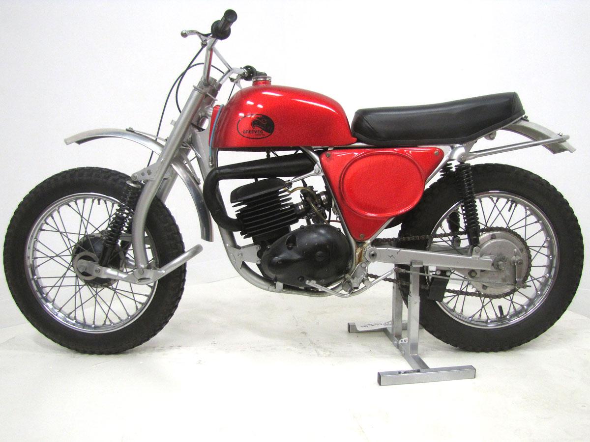 1970-greeves-griffin-380-motocrosser_5