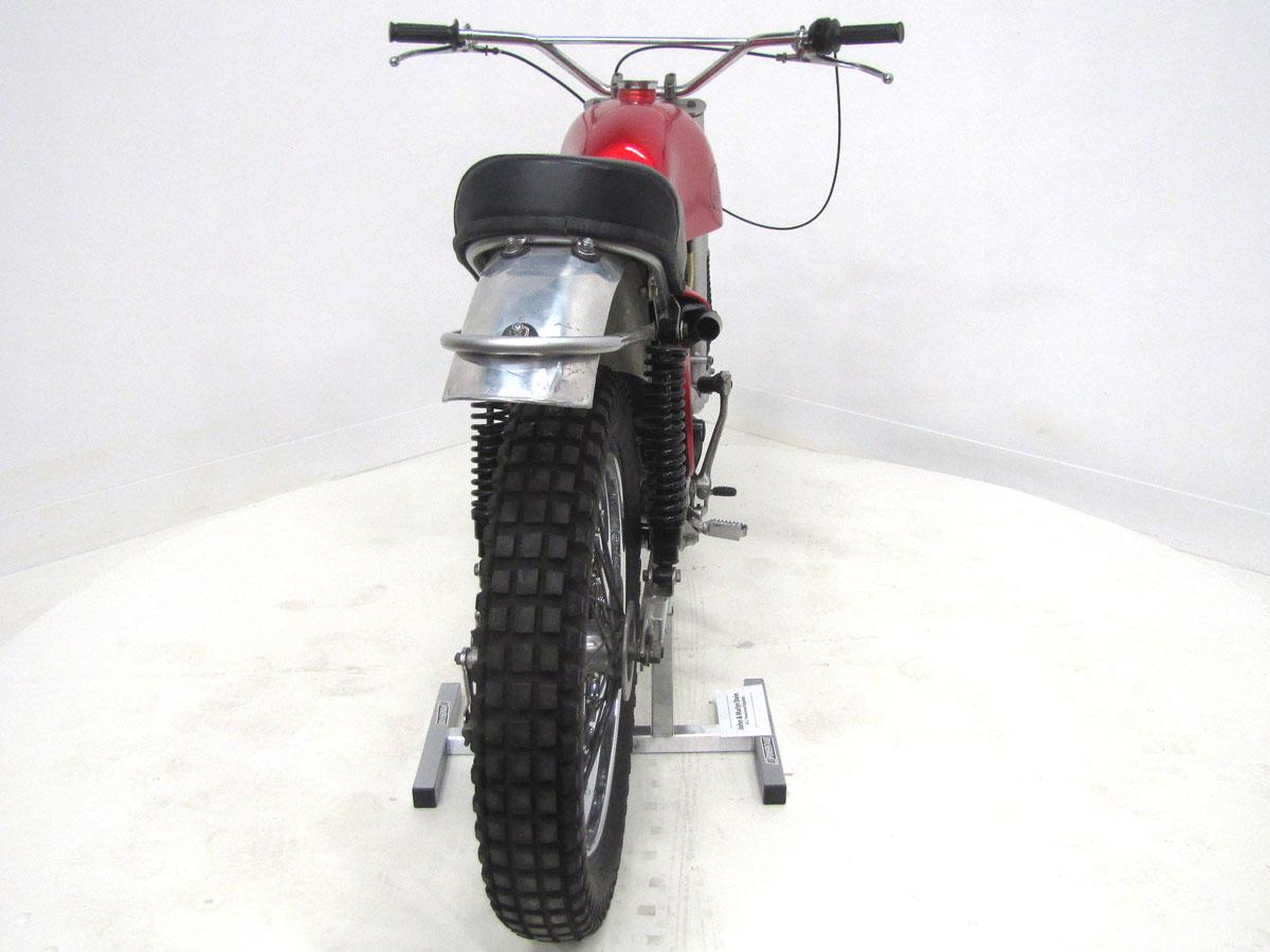 1970-greeves-griffin-380-motocrosser_7