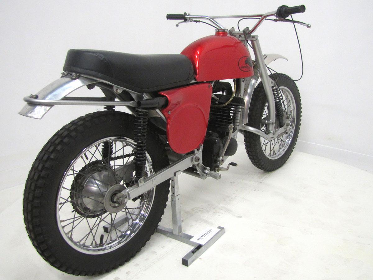 1970-greeves-griffin-380-motocrosser_8