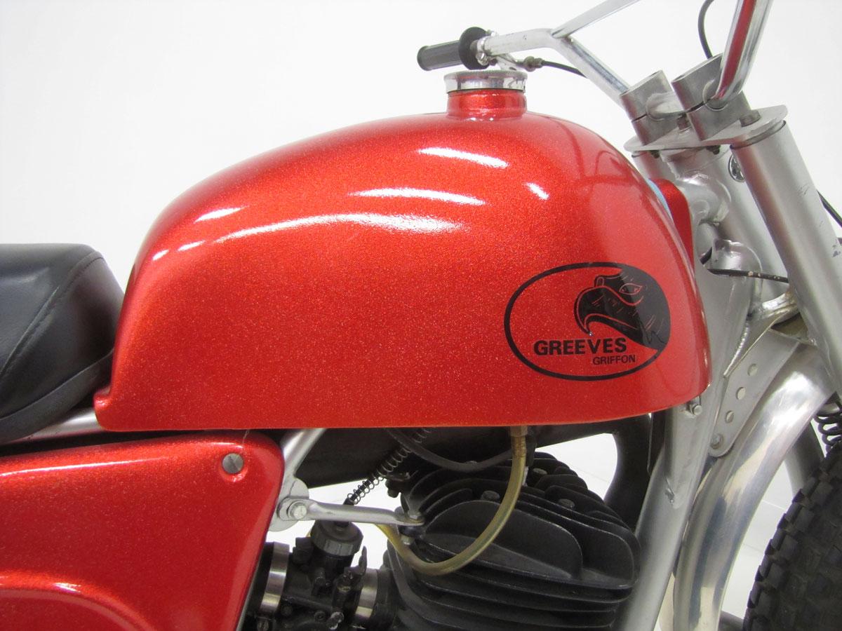 1970-greeves-griffin-380-motocrosser_9
