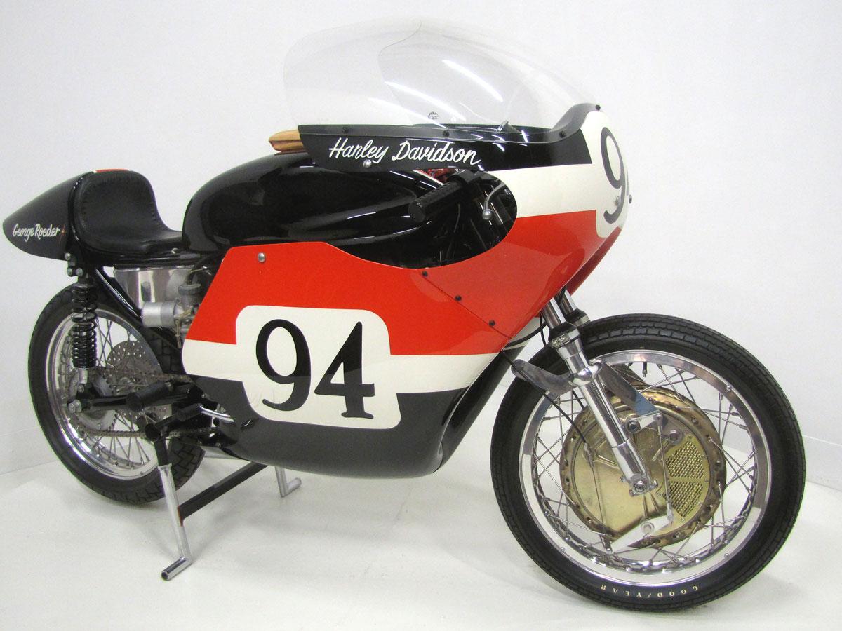 1971-harley-davidson-xrtt-road-racer_1