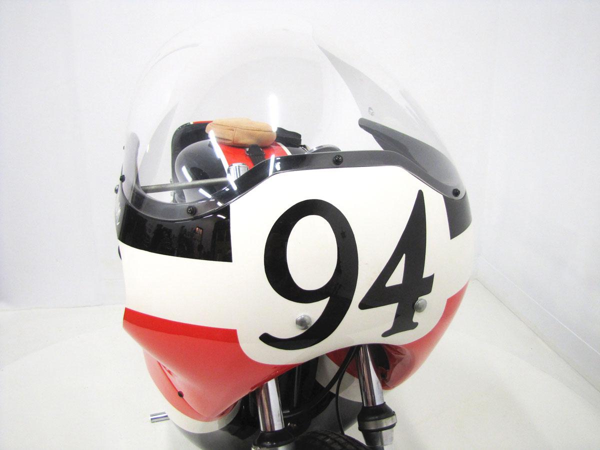1971-harley-davidson-xrtt-road-racer_10