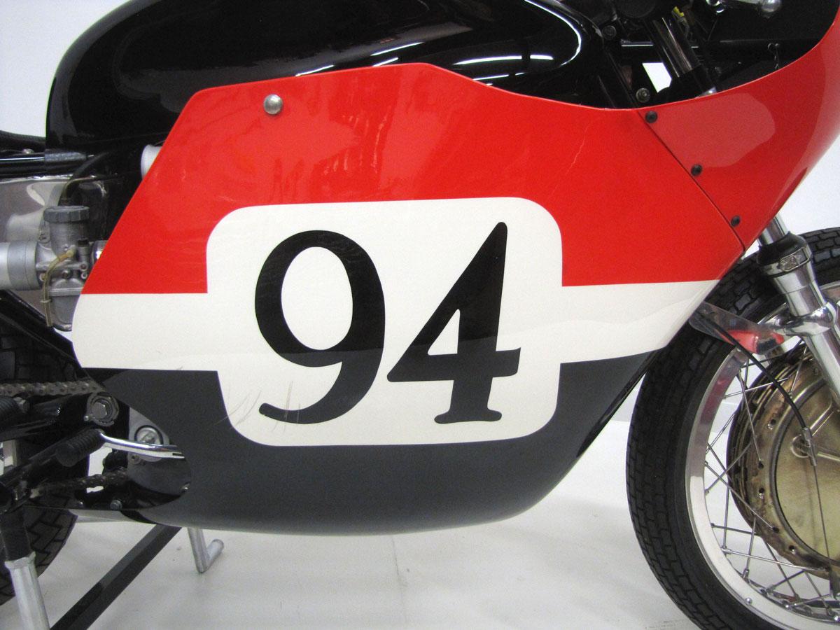 1971-harley-davidson-xrtt-road-racer_12