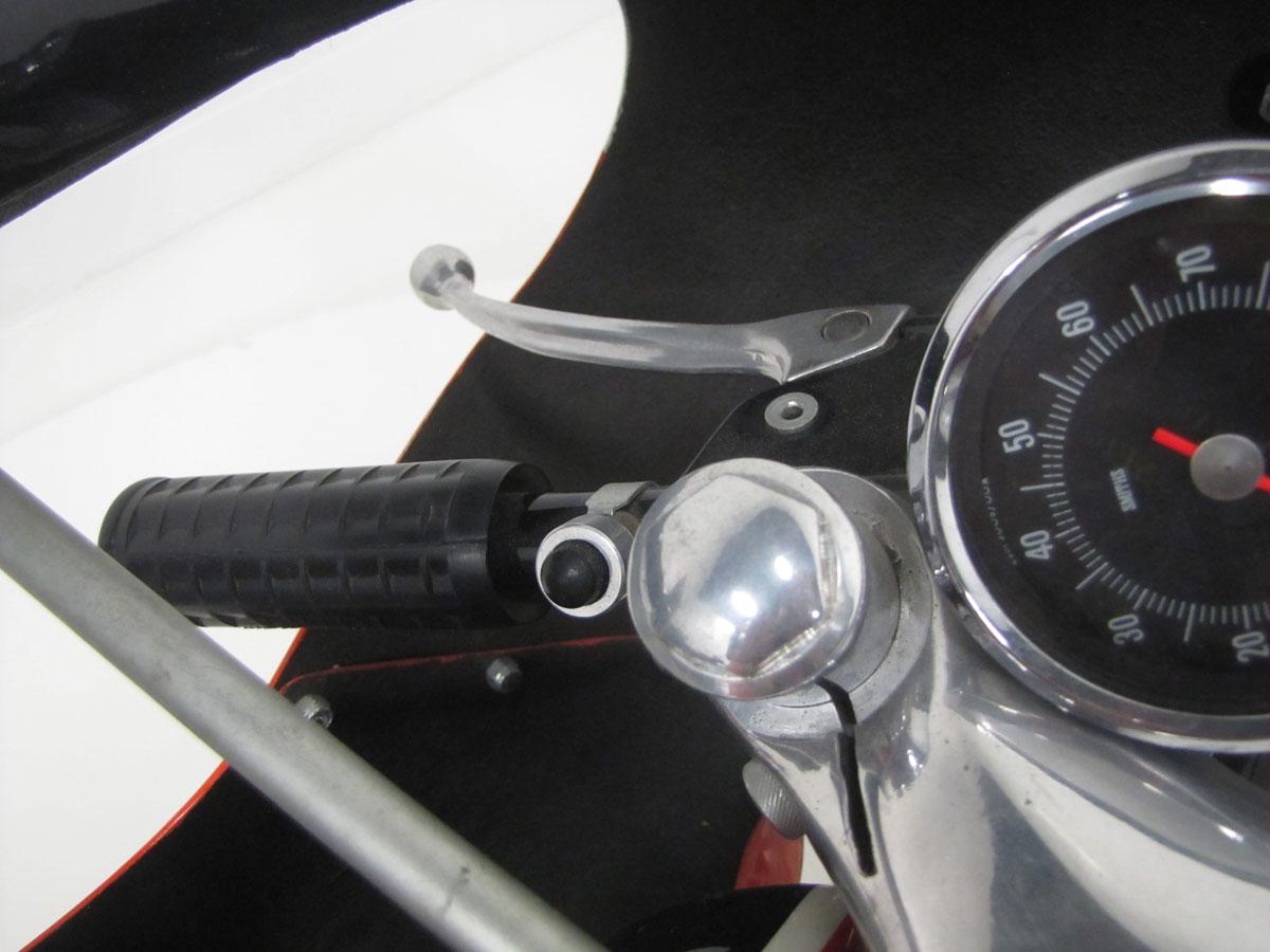 1971-harley-davidson-xrtt-road-racer_16