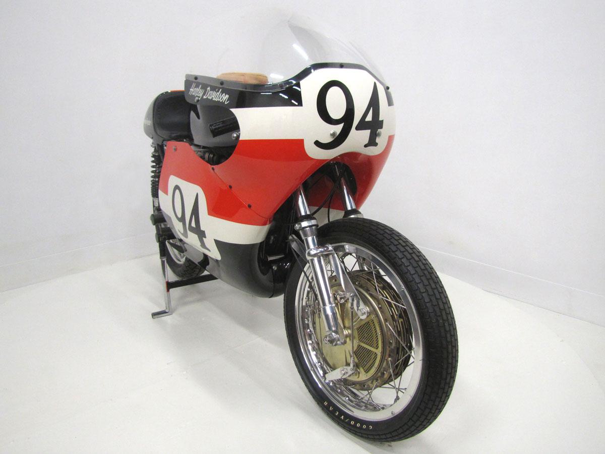 1971-harley-davidson-xrtt-road-racer_2