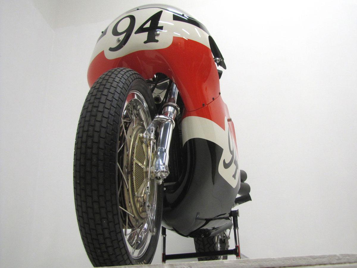 1971-harley-davidson-xrtt-road-racer_20
