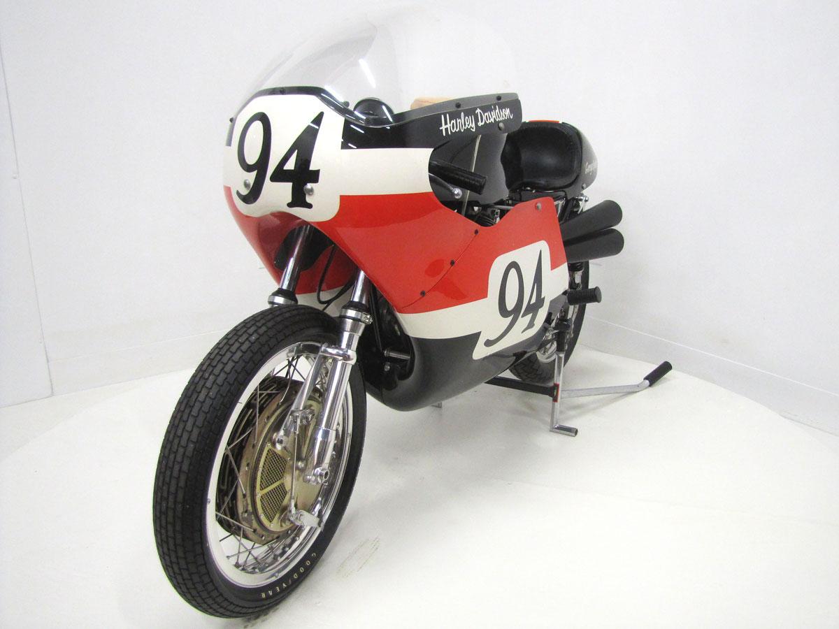 1971-harley-davidson-xrtt-road-racer_3