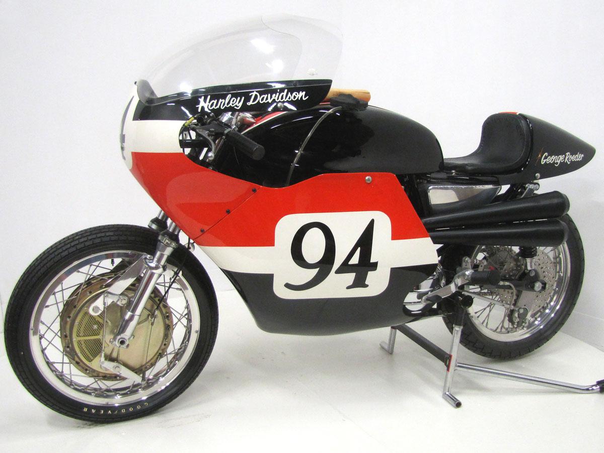 1971-harley-davidson-xrtt-road-racer_4