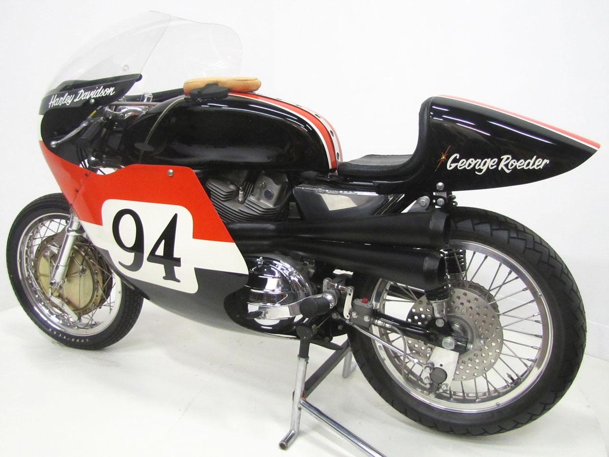 1971-harley-davidson-xrtt-road-racer_5