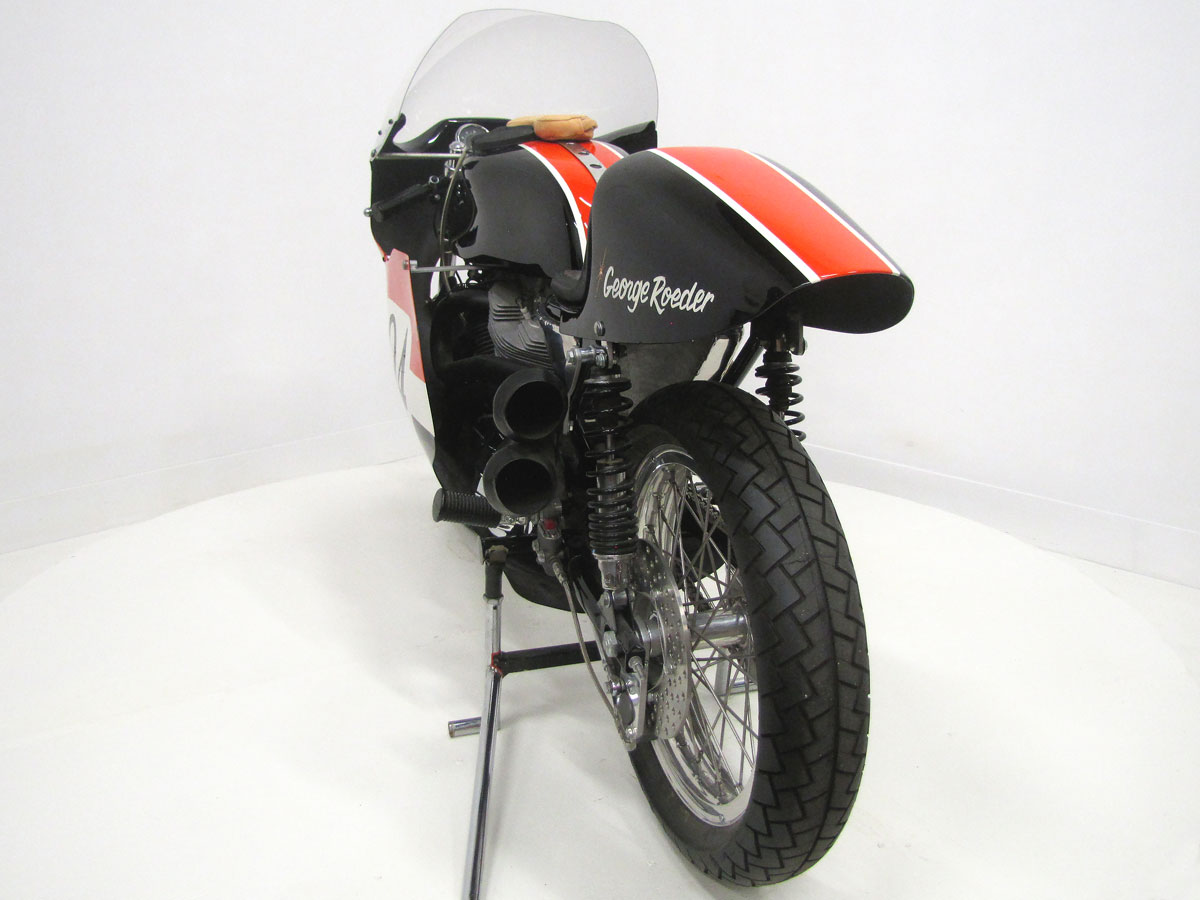 1971-harley-davidson-xrtt-road-racer_6