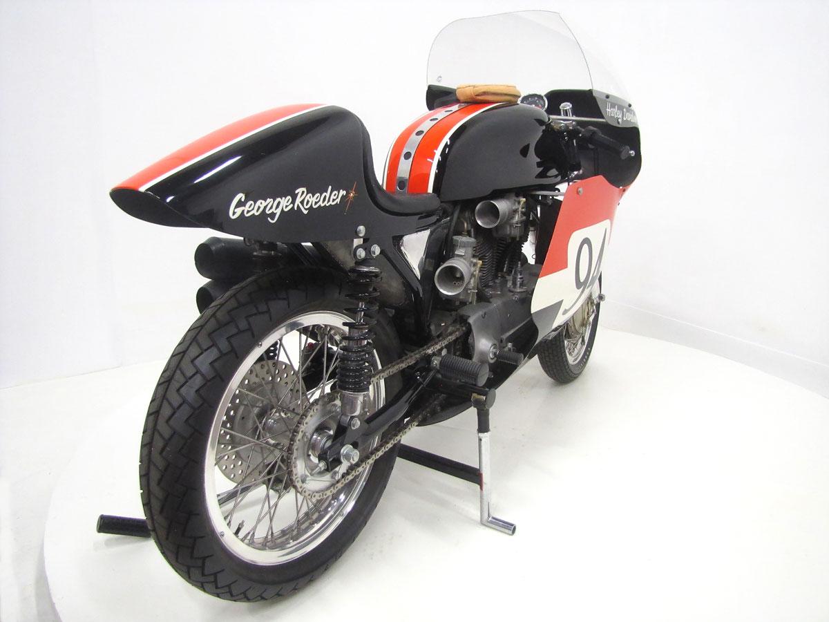 1971-harley-davidson-xrtt-road-racer_7