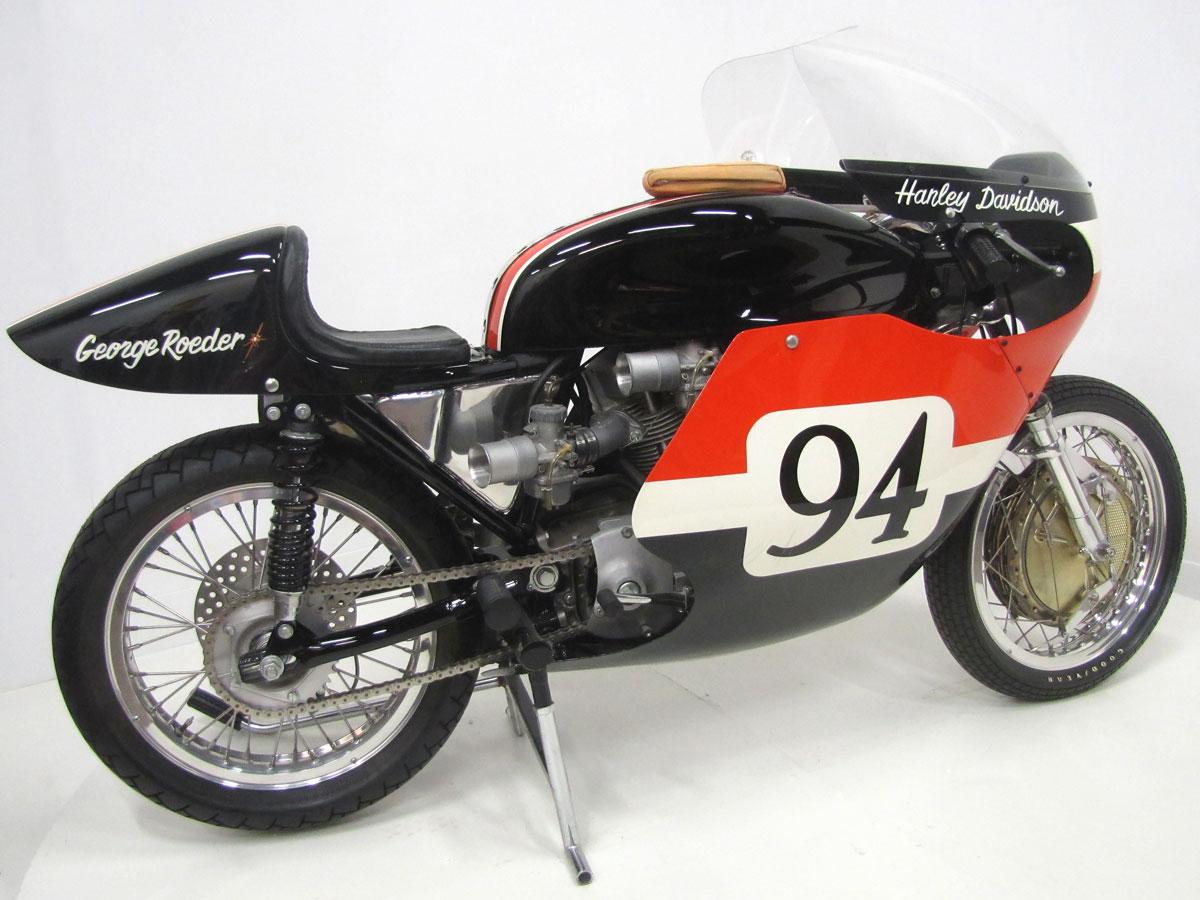1971-harley-davidson-xrtt-road-racer_8