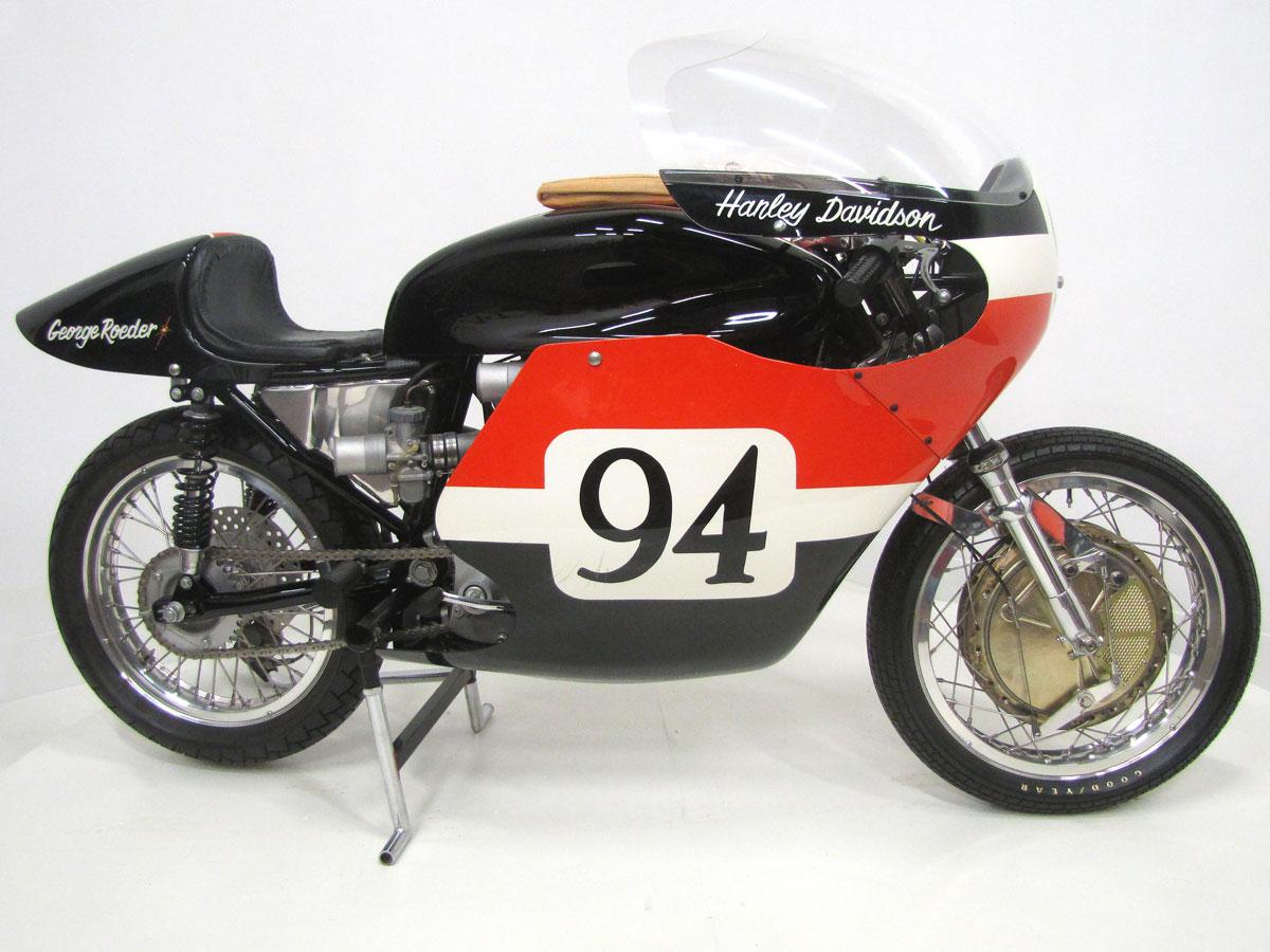 1971-harley-davidson-xrtt-road-racer_9