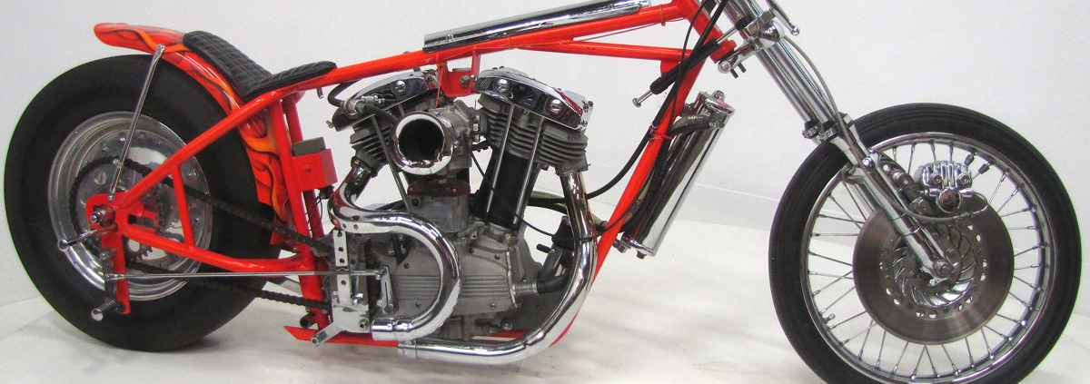 harley-davidson-shovester-drag-bike_1
