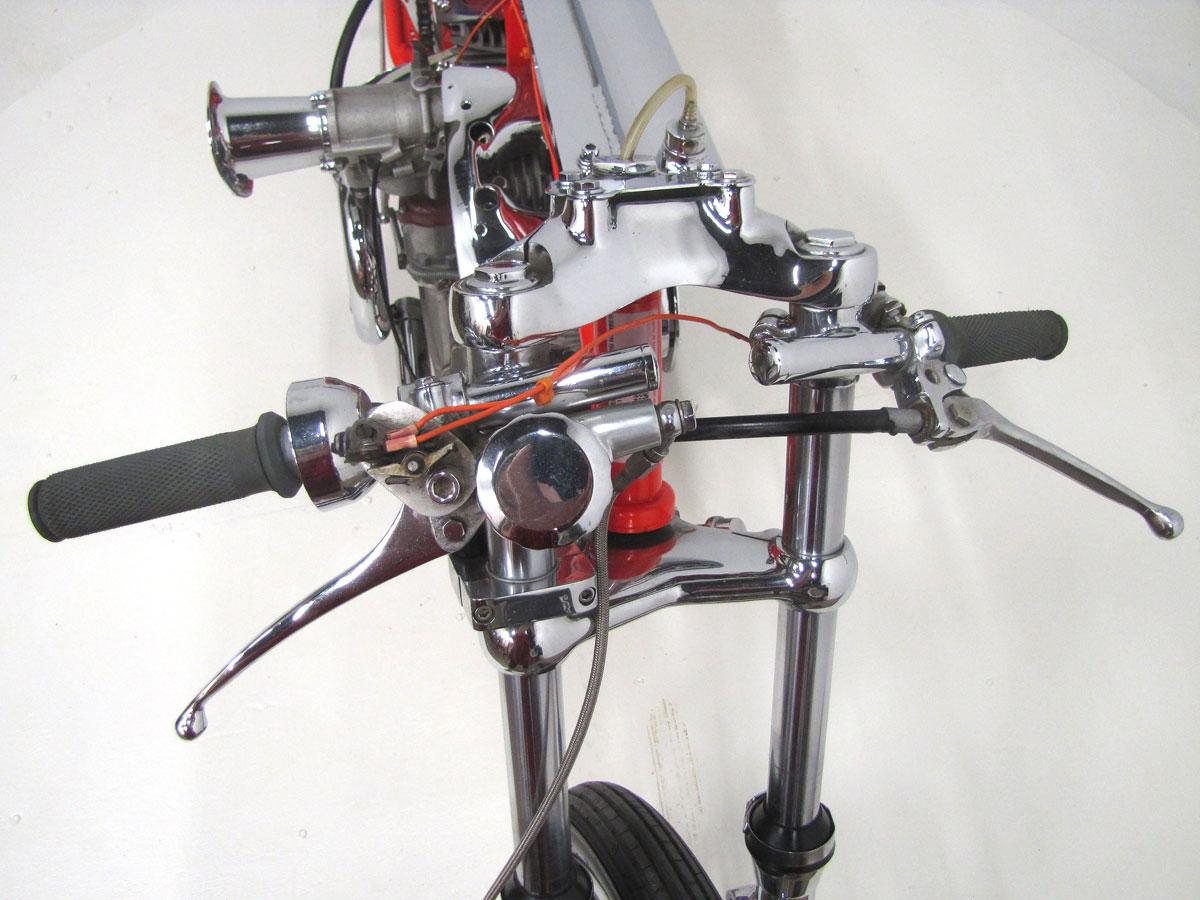 harley-davidson-shovester-drag-bike_10