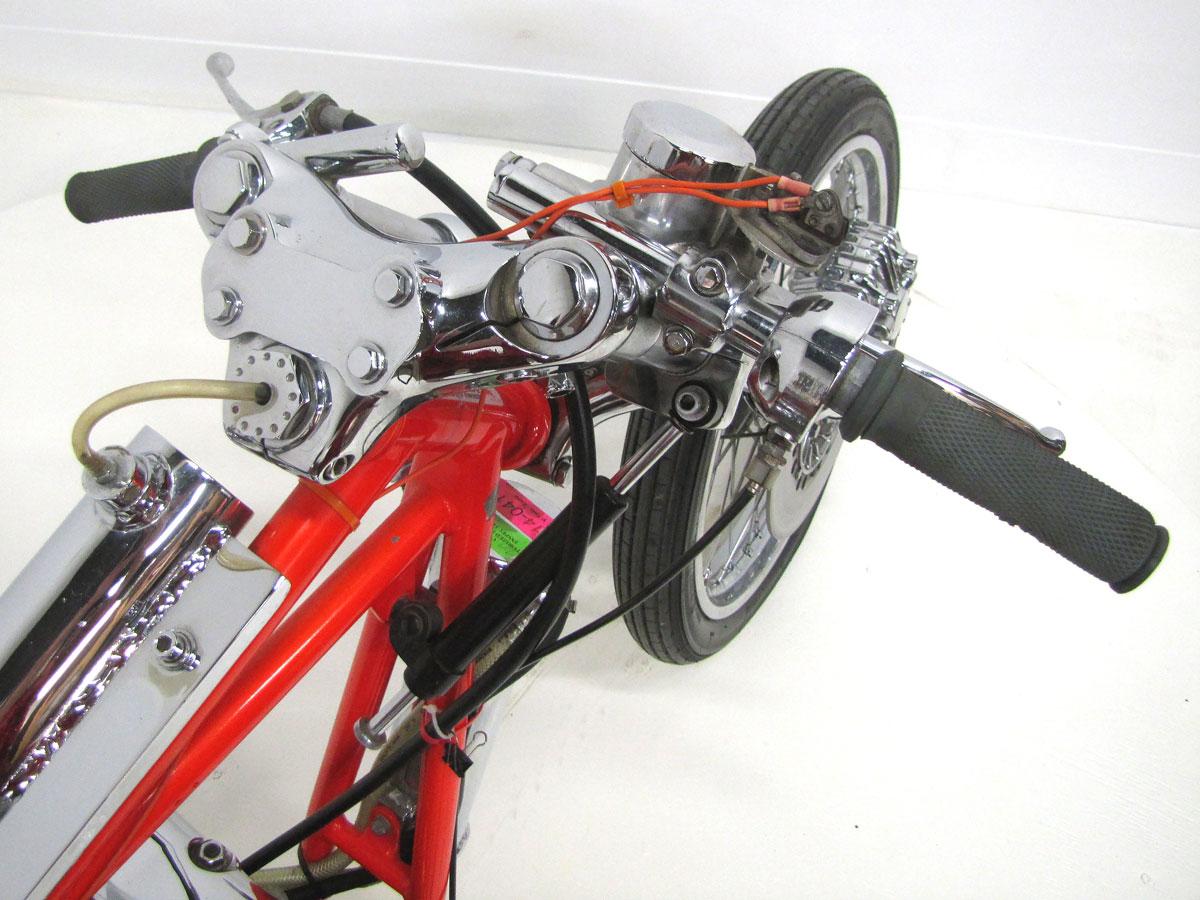 harley-davidson-shovester-drag-bike_11