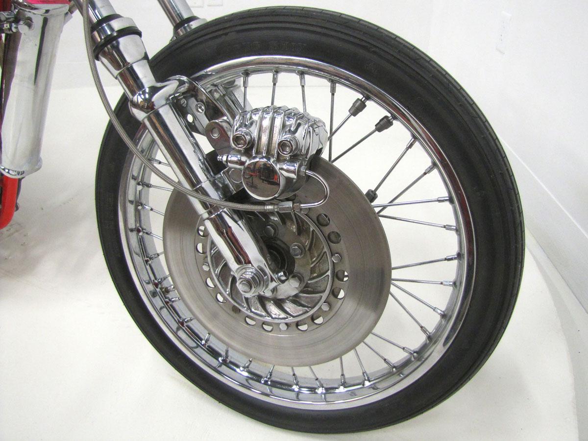 harley-davidson-shovester-drag-bike_13