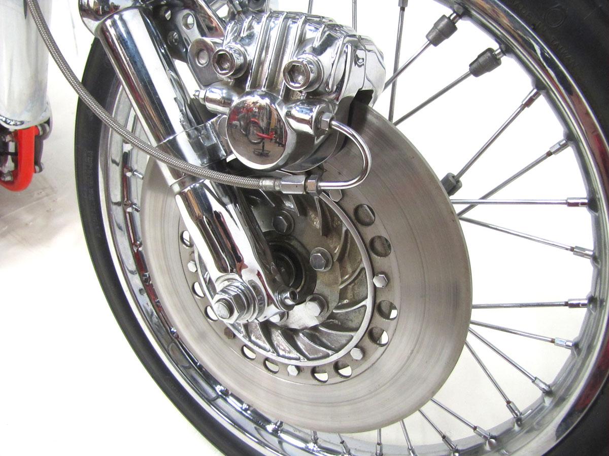 harley-davidson-shovester-drag-bike_14
