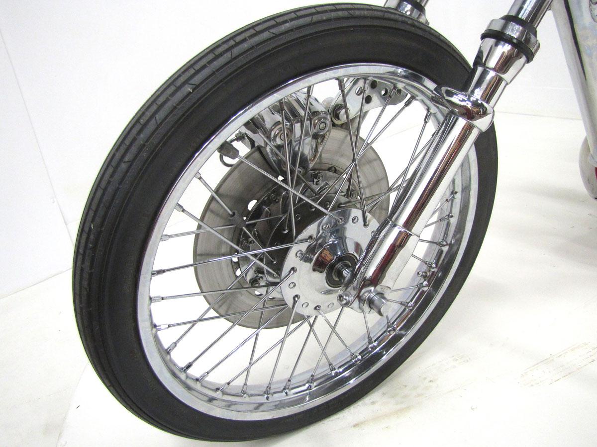 harley-davidson-shovester-drag-bike_15