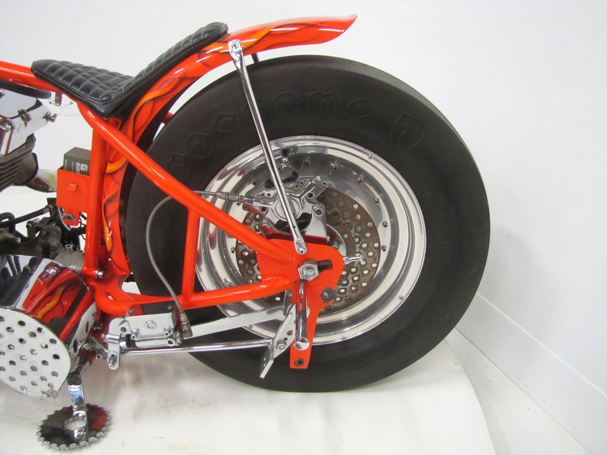 harley-davidson-shovester-drag-bike_17