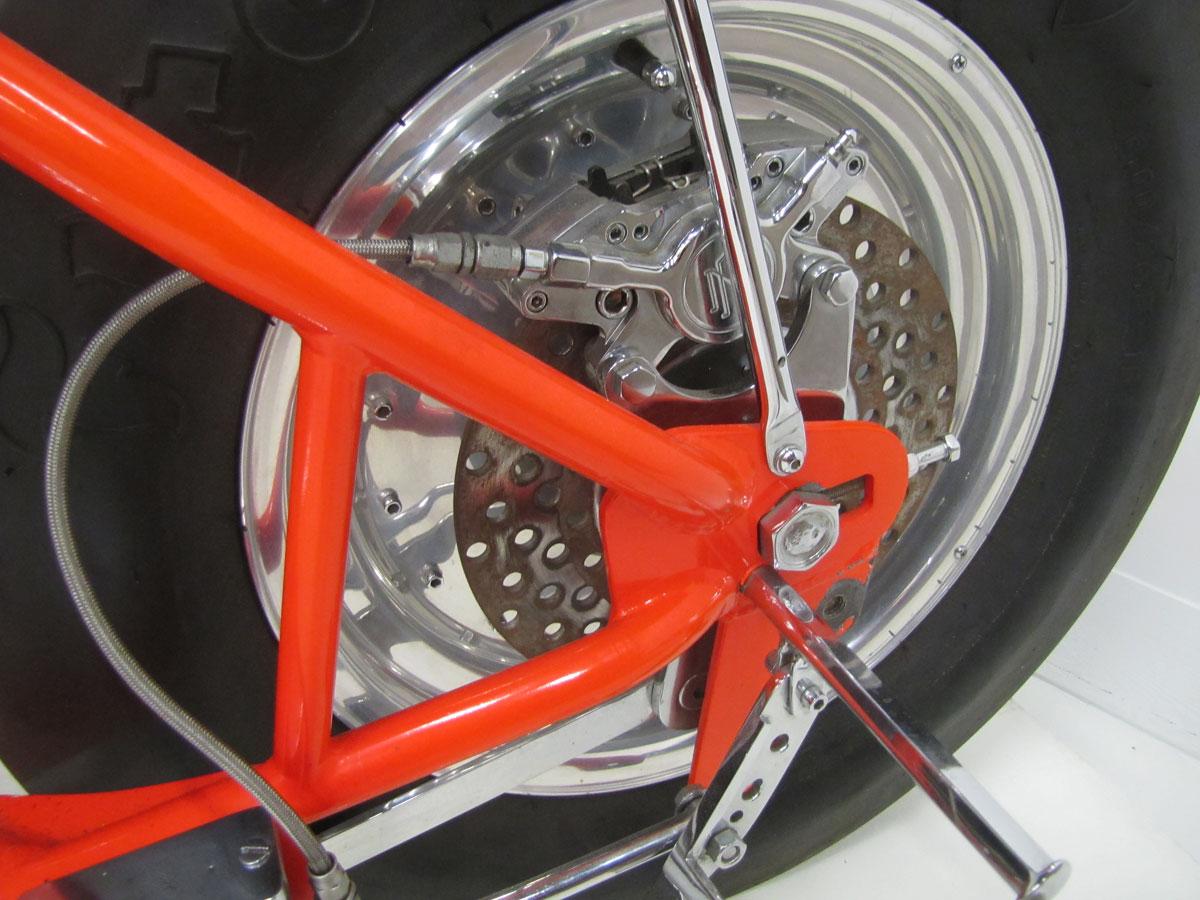 harley-davidson-shovester-drag-bike_19