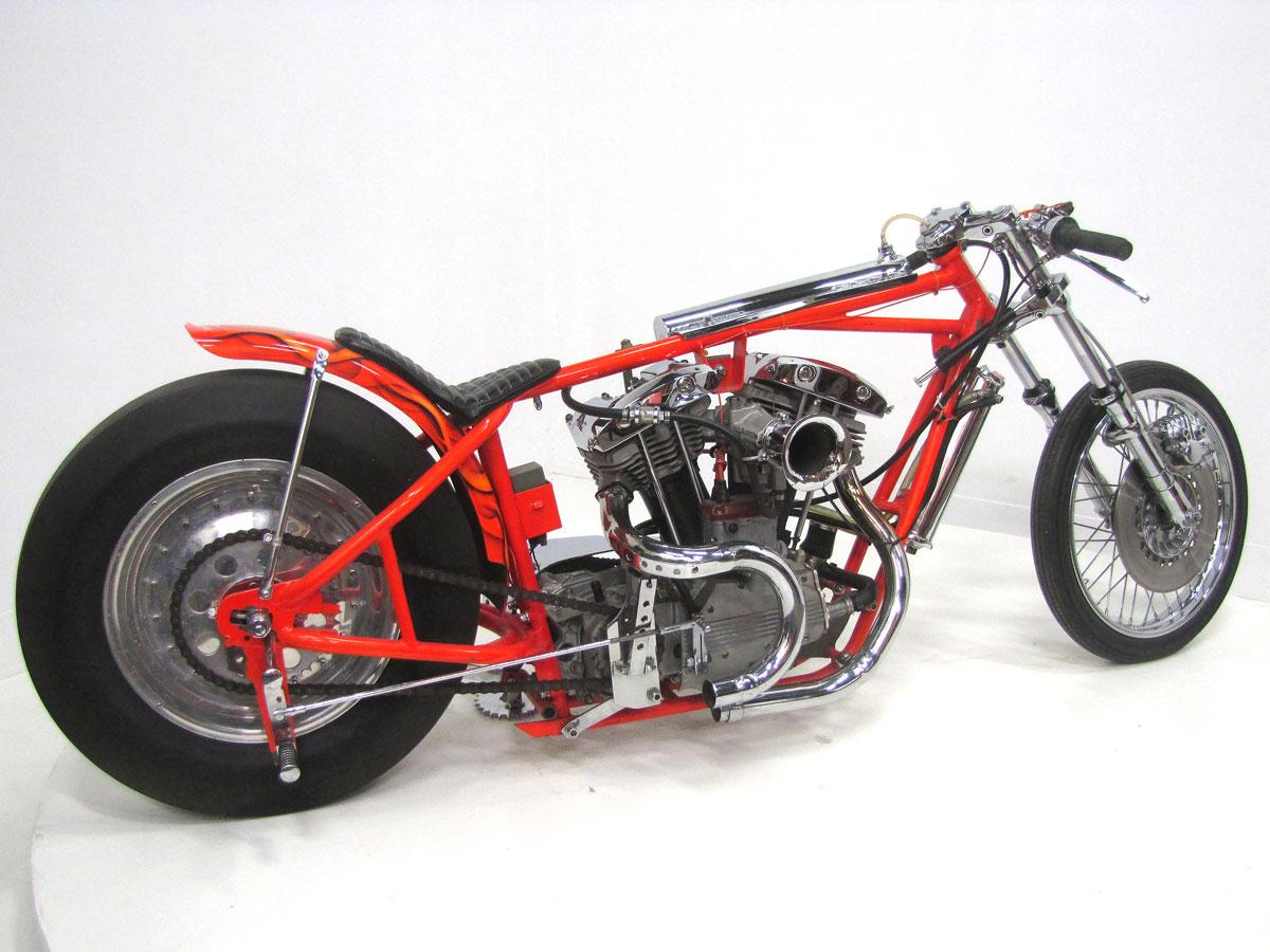 harley-davidson-shovester-drag-bike_2