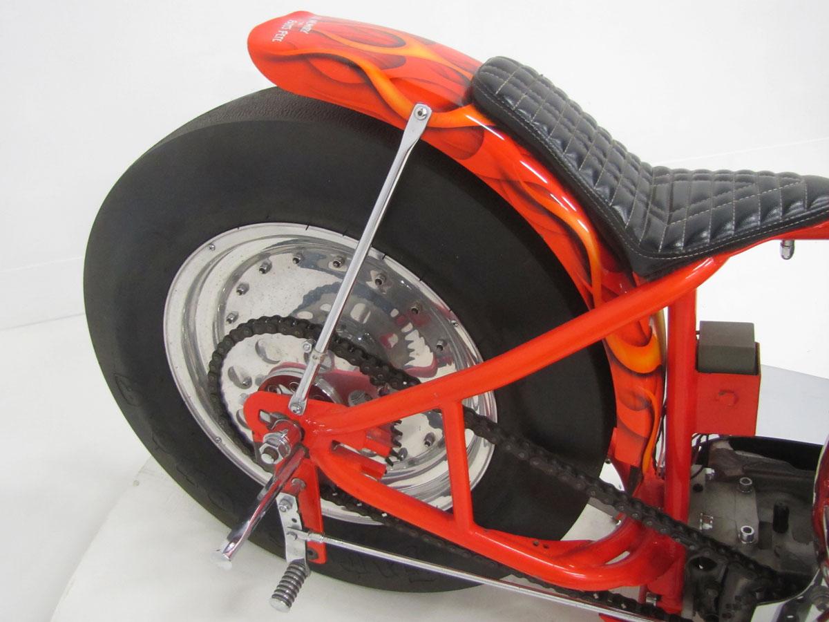 harley-davidson-shovester-drag-bike_22