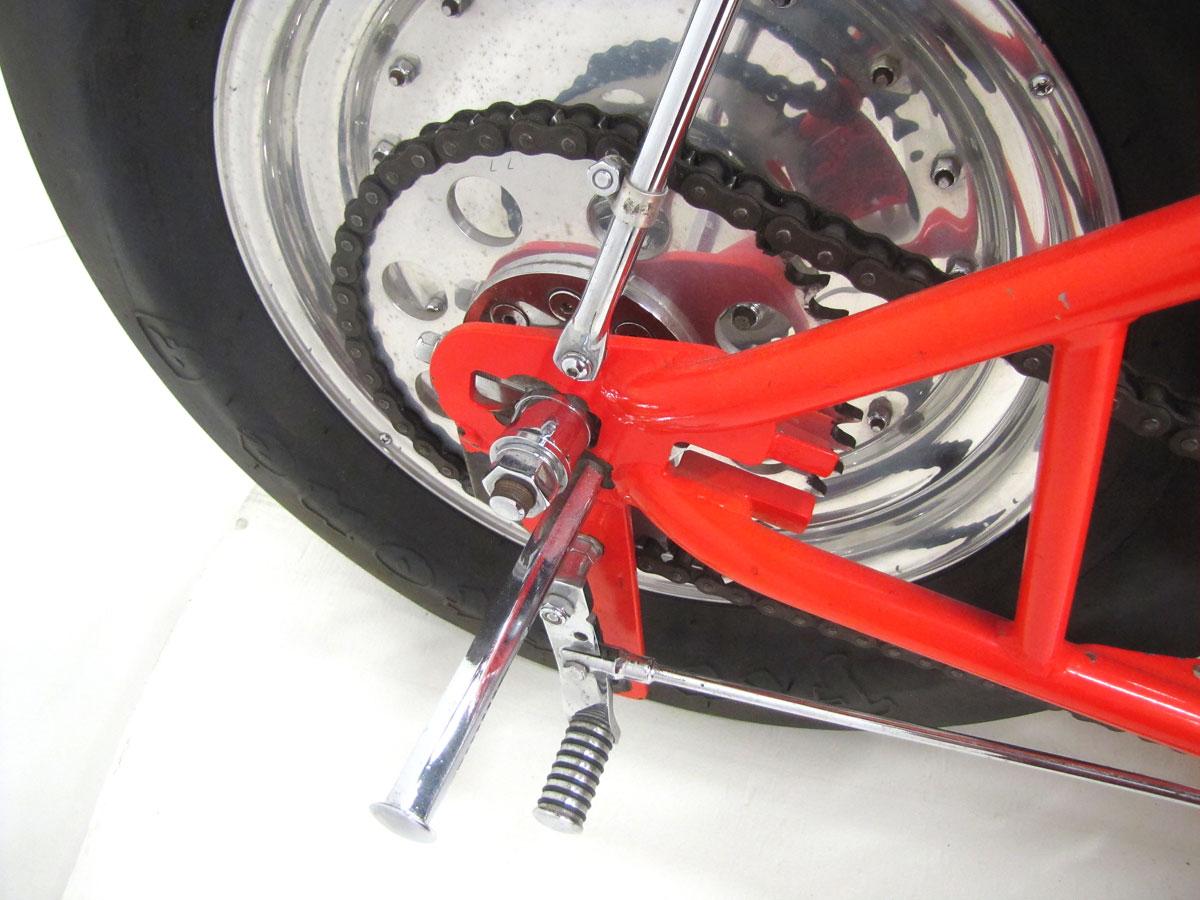 harley-davidson-shovester-drag-bike_23