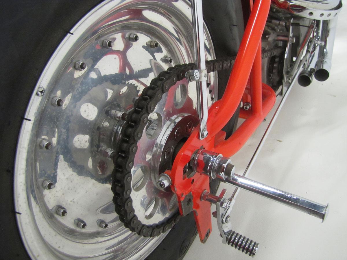 harley-davidson-shovester-drag-bike_24