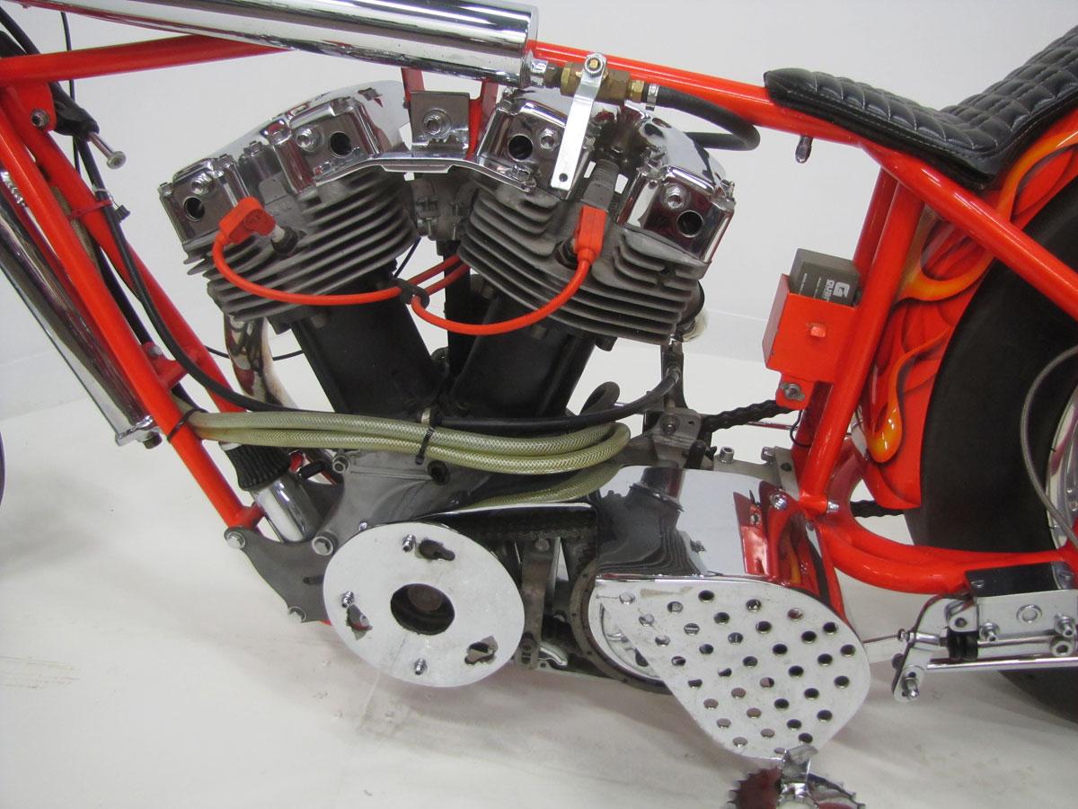 harley-davidson-shovester-drag-bike_26
