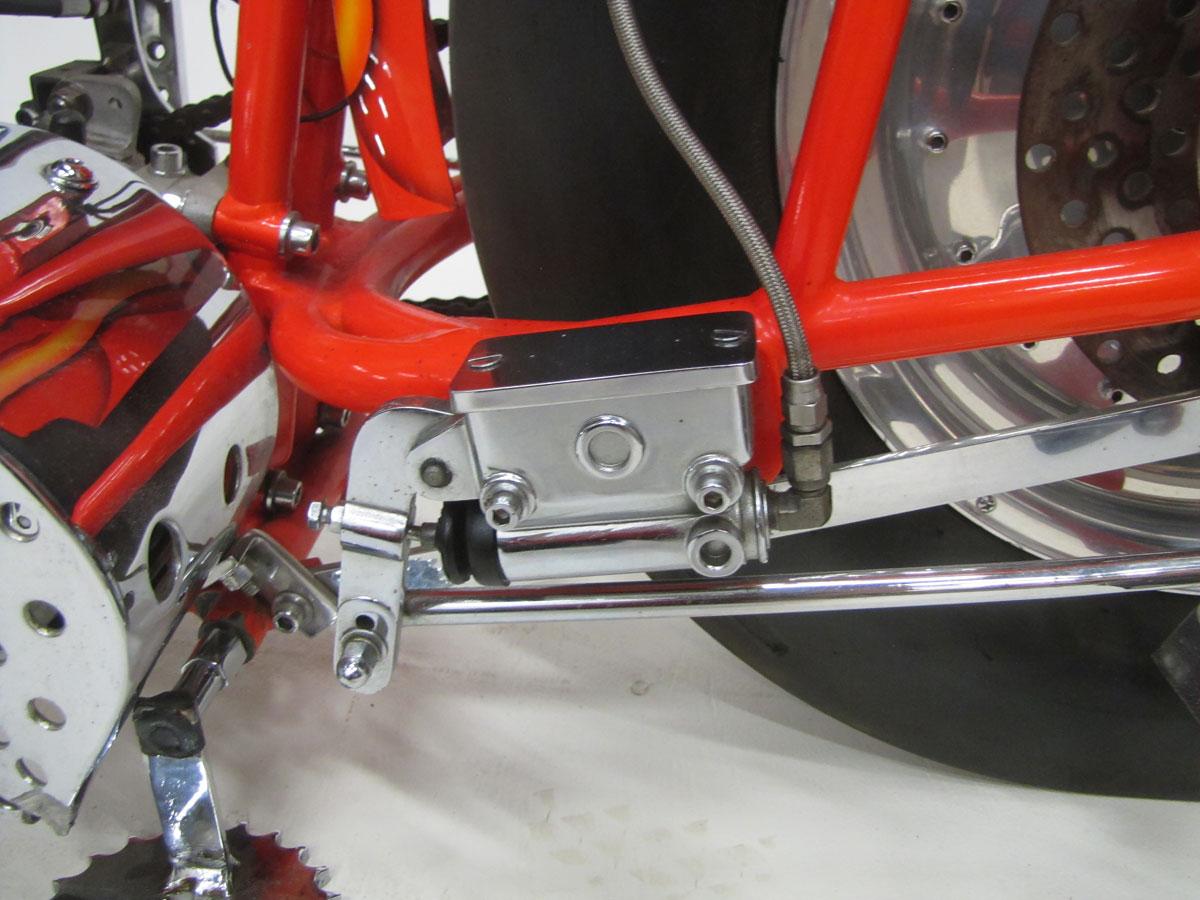 harley-davidson-shovester-drag-bike_28