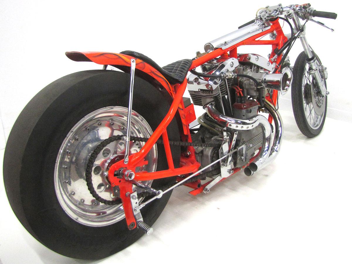 harley-davidson-shovester-drag-bike_3