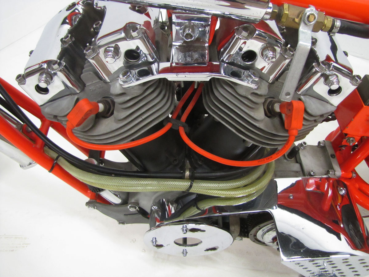 harley-davidson-shovester-drag-bike_30