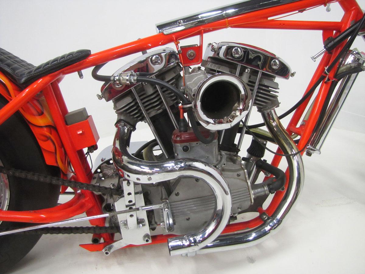 harley-davidson-shovester-drag-bike_31