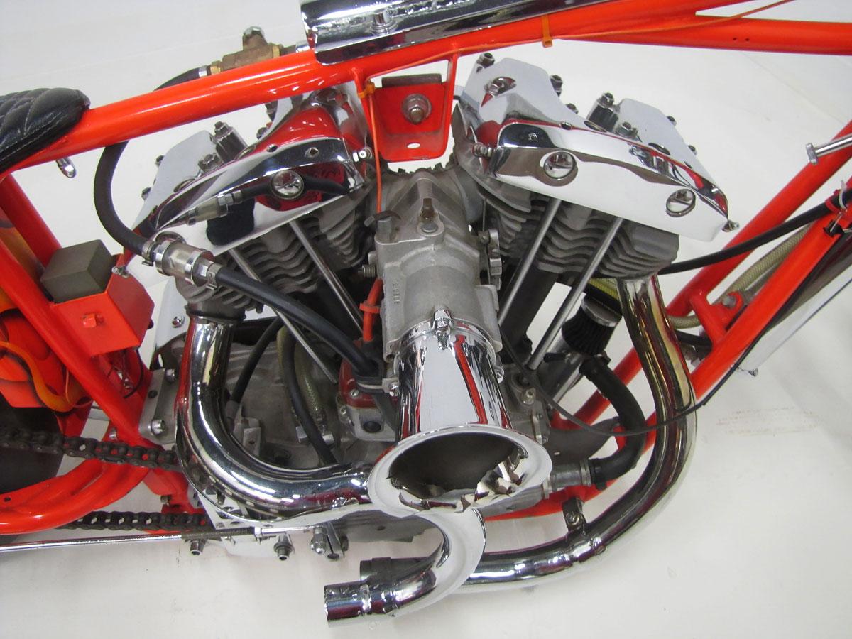 harley-davidson-shovester-drag-bike_32