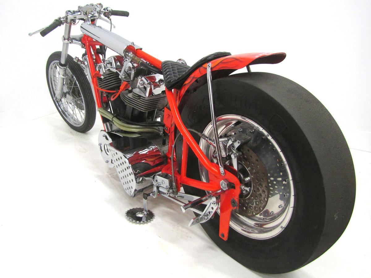 harley-davidson-shovester-drag-bike_4