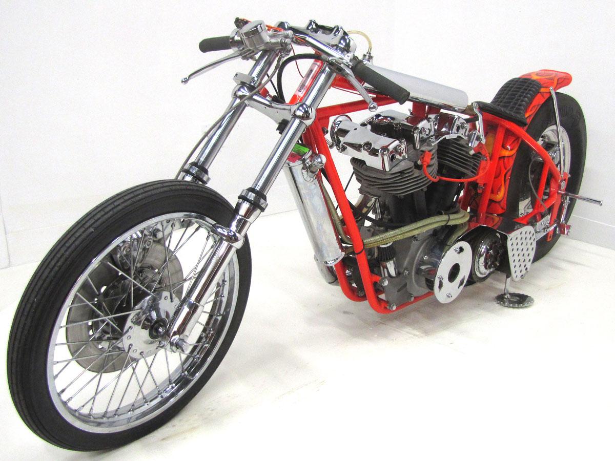 harley-davidson-shovester-drag-bike_7